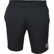 Pantaloni barbati adidas Originals SST Shorts AJ6942