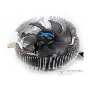 Ventilator Zalman CNPS90F CPU