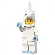 LEGO Minifigures Series 13 Unicorn Girl Construction Toy