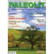 Paleolit Életmód Magazin 2014/2.
