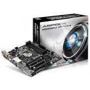 Asrock B85M Pro4