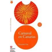Leer En Espanol - Lecturas Graduadas by Fernando Uria