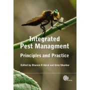 Integrated Pest Management by Dharam Abrol