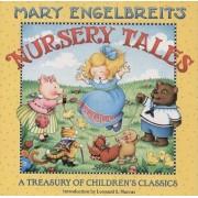 Mary Engelbreit's Nursery Tales by Mary Engelbreit