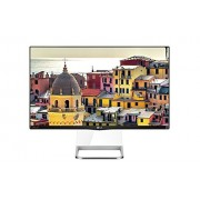 "Monitor IPS, LG 27"", 27MP77HM-P, LED, 5ms, 10Mln:1, HDMI, Speakers, FullHD"