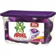 Ariel Gel Capsule Color&Style 32x35g