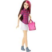 Barbie - Muñeca Skipper (Mattel CCP83)