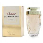 La Panthere Eau De Parfum Legere Spray 75ml/2.5oz La Panthere Eau De Parfum Legere Spray