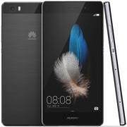 Smartphone Dual SIM Huawei P8 Lite LTE