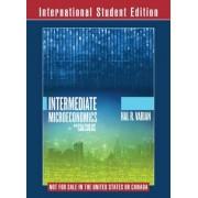 Intermediate Microeconomics with Calculus a Modern Approach Workouts in Intermediate Microeconomics for Intermediate Microeconomics by Hal R. Varian