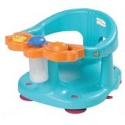 Tufetto Bath set orange- blue - sediste za kupanje