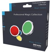OID Magic 517 - Colori Magici
