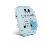 Modul pentru comanda pompa Salus PL06