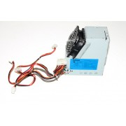 Sursa 175W HP Compaq D51S SFF 243891-002