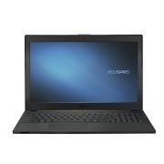 Asus Asuspro Essential P2520LA-XO0281G Notebook