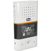 Chicco Baby Control Audio Digital Top Baby Control Audio Digital Top (00002565000000)
