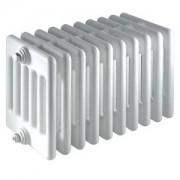 Ercos Comby Aphrodite4/2500 Radiatore Bianco Prezzo Per 1 Elemento Singolo