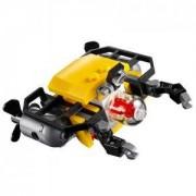 Изследователска Подводница LEGO Deep Sea Sub Explorer City 91705