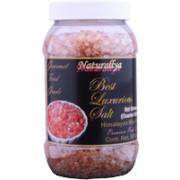 Himalayan Salt Coarse Grain 500grs.