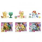 Hasbro My Little Pony Articolato