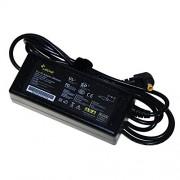 Fujitsu S26391-F478-L100 Interno 120W Nero adattatore e invertitore