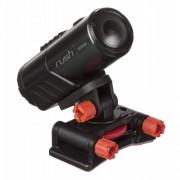Action camera Kitvision Rush HD100W