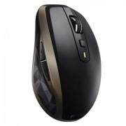 Мишка Logitech MX Anywhere 2, 1000 dpi, 910-004374