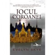 JOCUL COROANEI VOL. 1 (TL)
