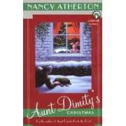 Aunt Dimity's Christmas by Nancy Atherton