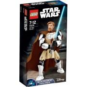 LEGO Star Wars Obi-Wan Kenobi - 75109
