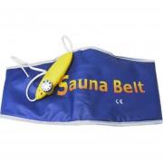 Cinturón reductivo Sauna Belt