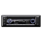 Player auto Blaupunkt Toronto 420BT Bluetooth, CD, USB BF2016