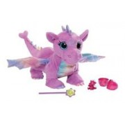 Jucarie BABY Born Interactive Wonderland Dragon Toy