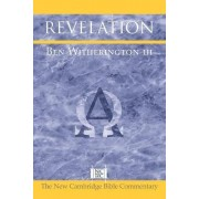 Revelation by Ben Witherington