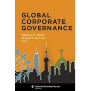 Global Corporate Governance by Donald H. Chew