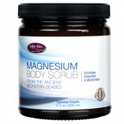 Magnesium Body Scrub 266ml
