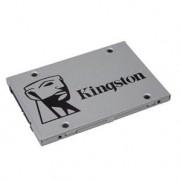 KINGSTON Disque SSD 2.5'' 480Go Sata3.0 UV400