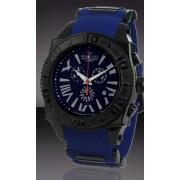 AQUASWISS SWISSport XG Watch 62XG0229