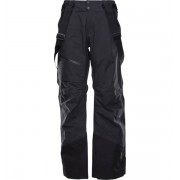 Everest W EXT 3-LAYER ALPINE PANT. Gr. 36