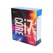 Procesor Intel Core i7-6700K 4.00GHz S1151 BOX