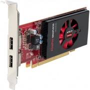 Fujitsu AMD FirePro W2100 2048MB FirePro W2100 2GB GDDR3