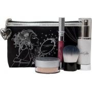 LaGlam Start Me Up Makeup Bag -