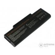 Baterie laptop Titan Energy (Asus A32-F3 7800mAh)