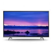 Panasonic TH-40ES500D 40 inches(101.6 cm) Full HD TV