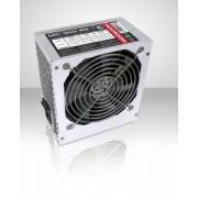 Sursa Modecom MC-300-85 300W 120mm