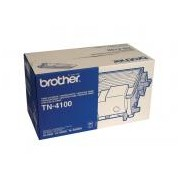 Brother TN 4100 toner (eredeti, új)