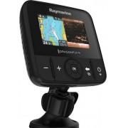SONDA GPS PLOTTER RAYMARINE DRAGONFLY 4PRO