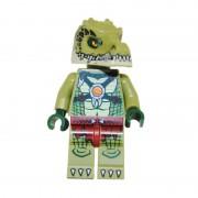 Figurine Lego® Chima Cragger