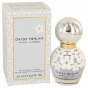 Daisy Dream For Women By Marc Jacobs Eau De Toilette Spray 1 Oz