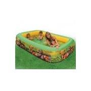 INTEX Disney Swim Center Pool 57465
